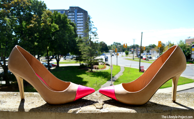 nude-and-neon-pink-captoe-pumps