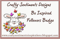 Crafty Sentiments Design