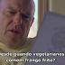 Dean Norris comenta a sua atuação na 4ª temporada de Breaking Bad