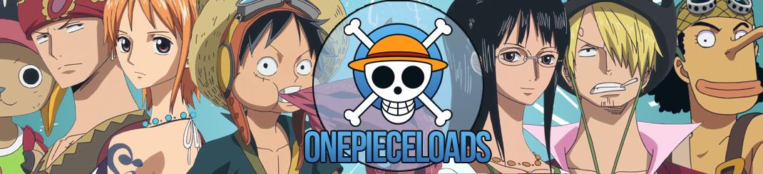 OnePiece-Loads