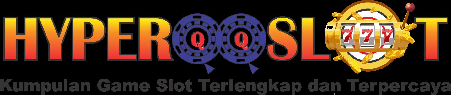 HyperQQslot | Kumpulan Judi Slot Online Terbaik Dan Terpercaya