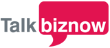 Talkbiznow