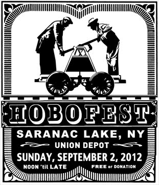 Hobofest