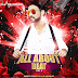 All About Beat Vol.03 - Dj Abhishek