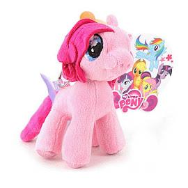 MLP Multi Pulti Plush Ponies