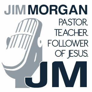 JimMorgan.me
