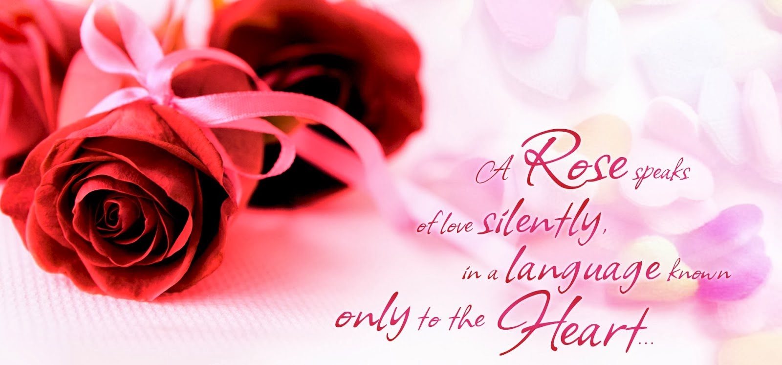 happy rose day 2014 images with quotes sayings