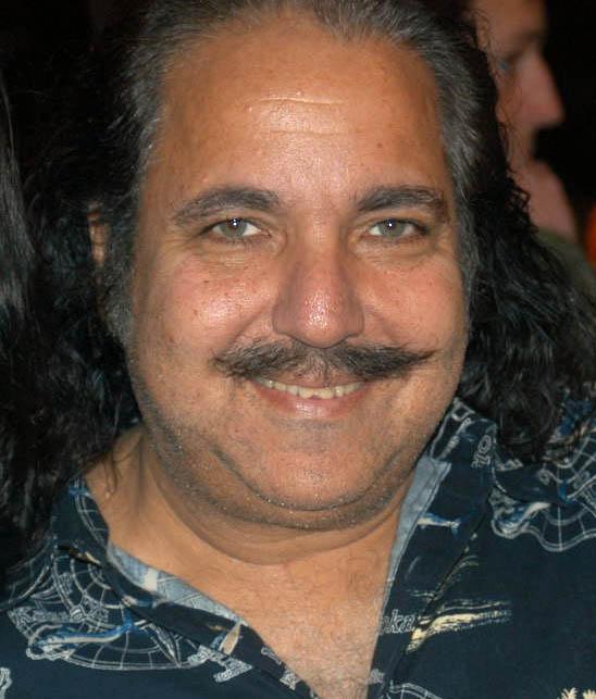 star Mustache porn