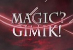 Magik Gimik April 29 2011 Episode Replay