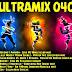 DJ Jimmy - ULTRAMIX 040