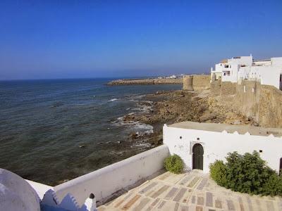 Viajes a marruecos, viajes al desierto, excursiones, rutas, felicidad, aventura, 4x4