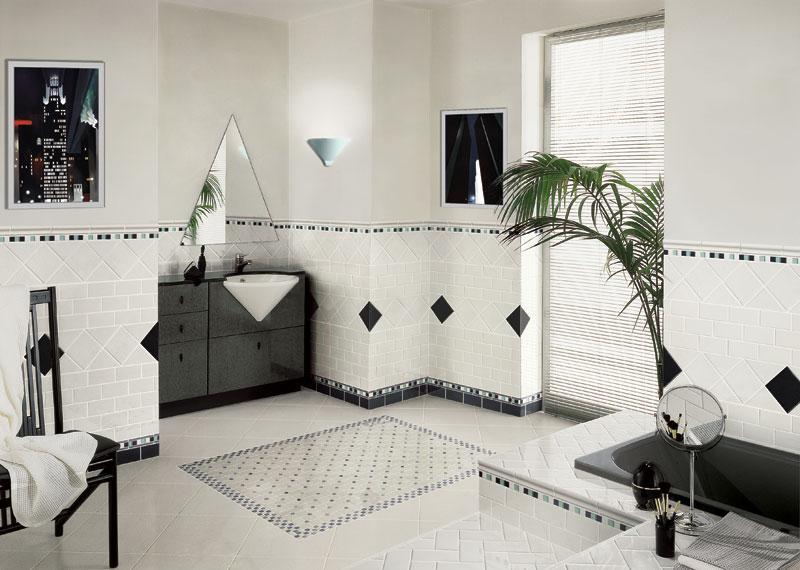 Bathroom Tile Ideas Floor Decor Visions