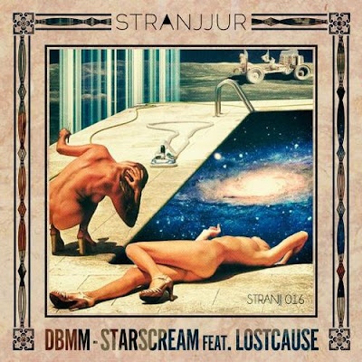 DBMM - Starscream EP