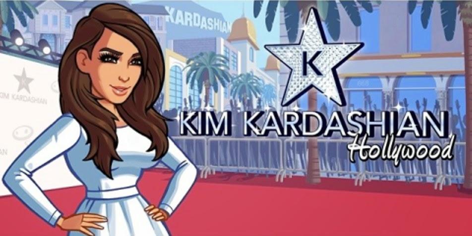Kim Kardashian game for mac