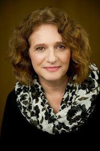Janice Silverman Rebibo