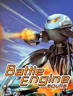 http://www.softwaresvilla.com/2015/06/battle-engine-aquila-pc-game-full.html