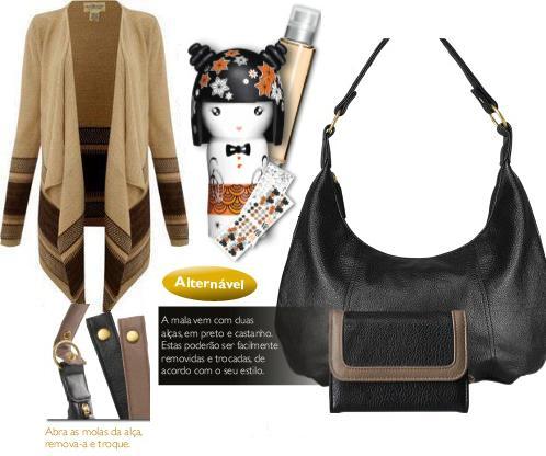 produtos oriflame catalogo 1 de 2013