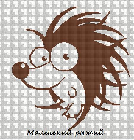 прислать схему на почту)))