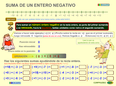 http://www2.gobiernodecanarias.org/educacion/17/WebC/eltanque/todo_mate/numenteros/sumanegativo/sumanegativo_p.html