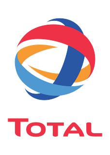 download Logo Total Vector