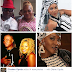 Charly Boy Wishes Wife Well As She Turns A Year Older Today......