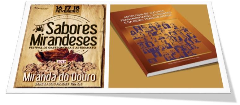 Em Miranda do Douro, a 17 de Fevereiro