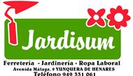 Jardisum
