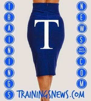 Trainings NEWS