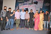 O Sthri Repu Raa trailer launch-thumbnail-9