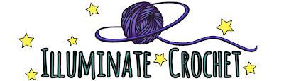 Illuminate Crochet