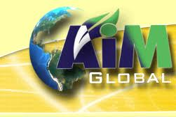 Aim Global Inc, Scam or not?