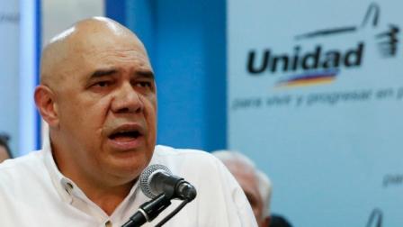 Chúo Torrealba: ¿Y después de la sentencia qué?