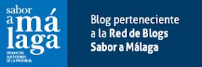 La Flor de Limón está con Sabor a Málaga