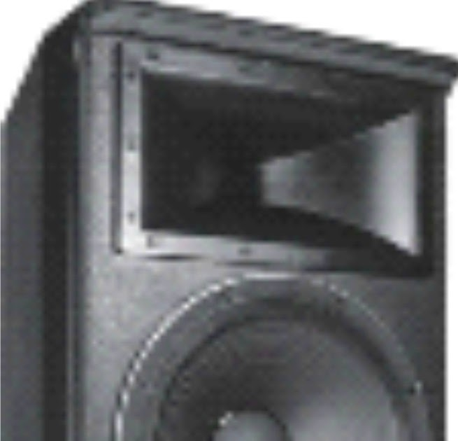 Image Result For Cara Membuat Cek Phase Speaker