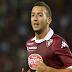 Pronostic Serie A : Genoa - Torino