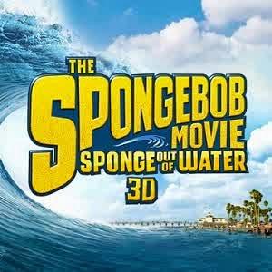 Soundtrack The SpongeBob Movie: Sponge Out of Water, Download Mp3 ost The SpongeBob Movie, daftar lagu album ost The SpongeBob Movie 2015, perview ost The SpongeBob Movie.