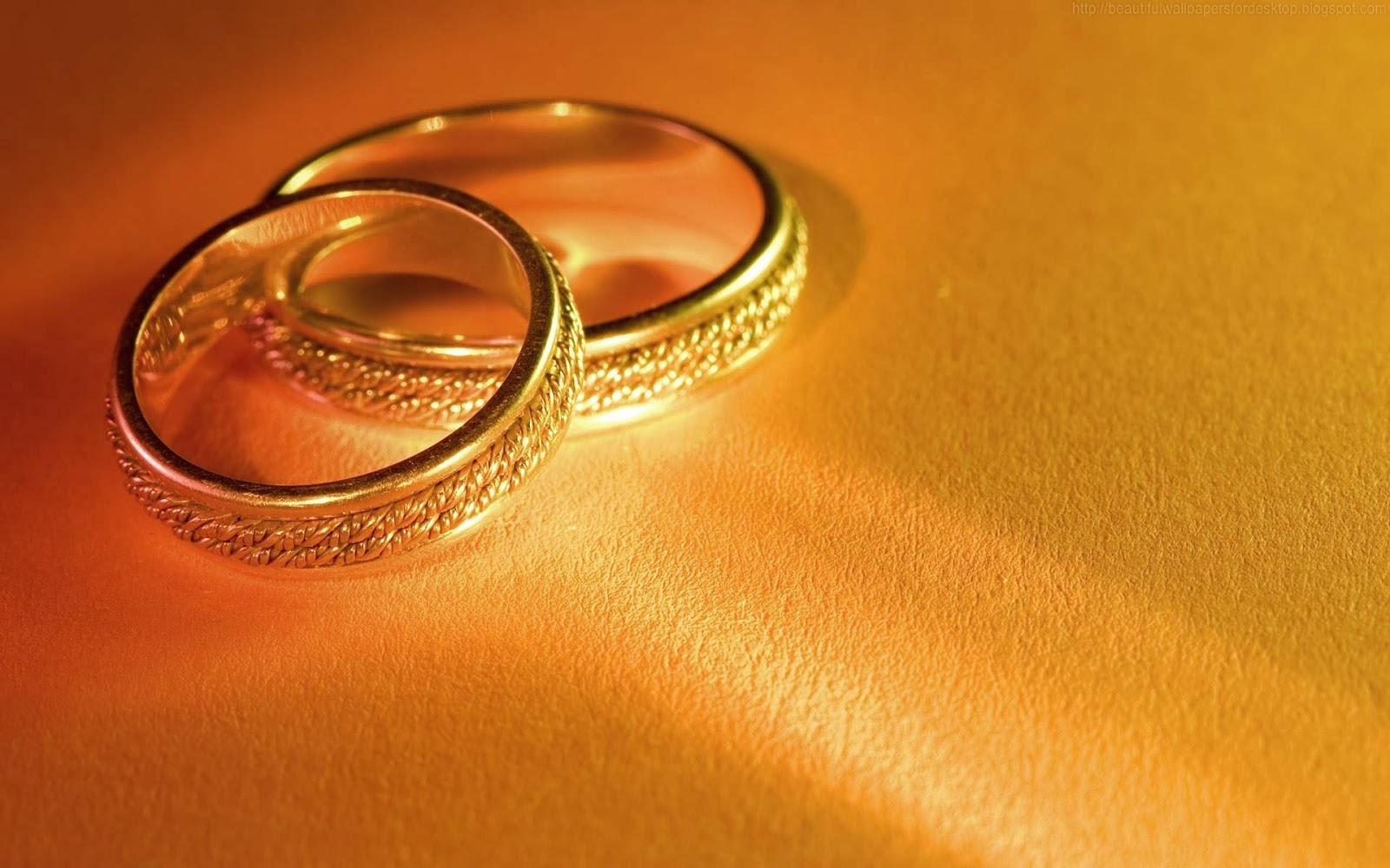engagement rings hd wallpapers image wallpapers With wedding ring wallpaper