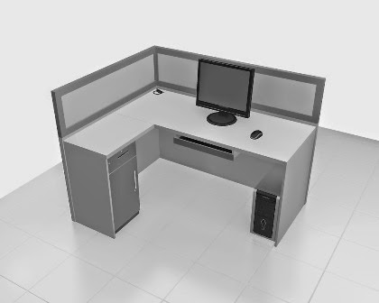 http://www.cubicle-workstation.com