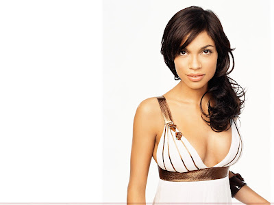 rosario_dawson_wallpapers
