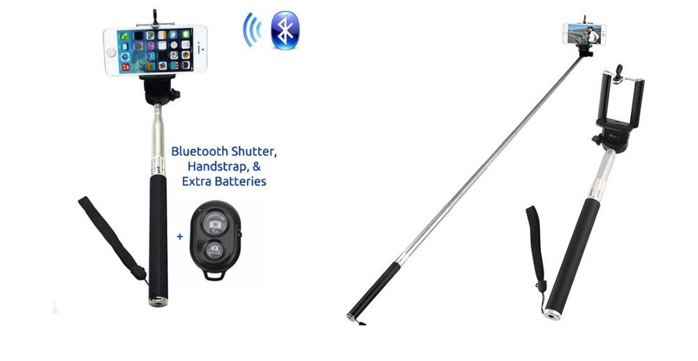 walmart selfie sticks at walmart. Black Bedroom Furniture Sets. Home Design Ideas