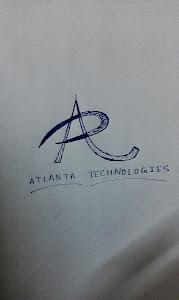 Atlanta Technologies