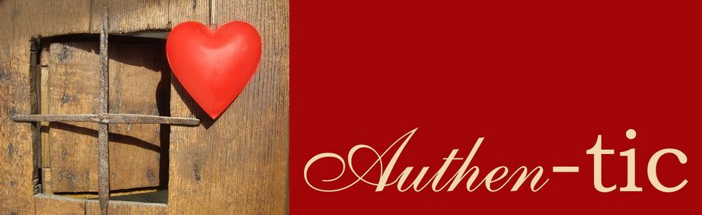 !Authen-tic