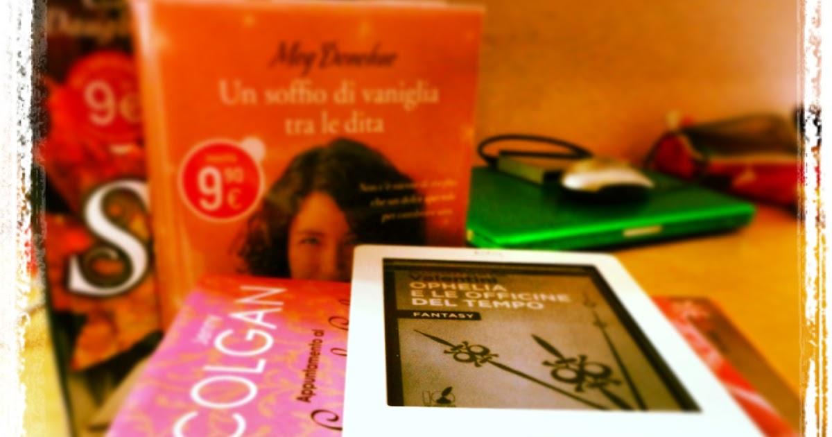 Word in progress 10 libri da leggere in vacanza - Il giardino segreto banana yoshimoto ...