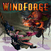 Windforge Download Free Game