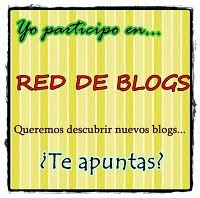 Red de Blogs