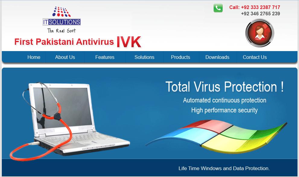 Instant killer antivirus free download