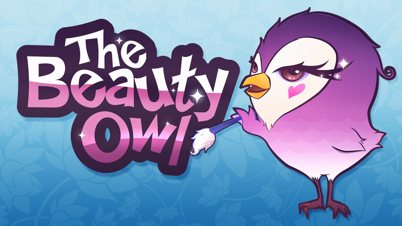 The Beauty Owl
