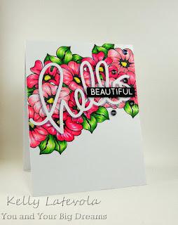http://disp6194-kellyscraps.blogspot.com.au/2015/05/caseing-genius-leigh-penner.html