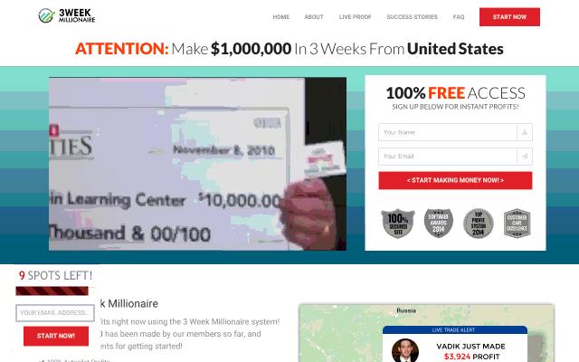 http://visit.olagi.org/buy3weekmillionaire