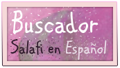 Buscador en Español